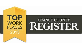 Orange County Register College Works Top Work Places 2015